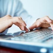 افزایش فروش فروشگاههای اینترنتی