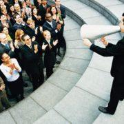 قدرت و دقت کلامی در ارتباط با مشتری