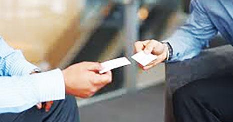 بهبود ارتباط با مشتریان
