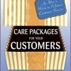care customer