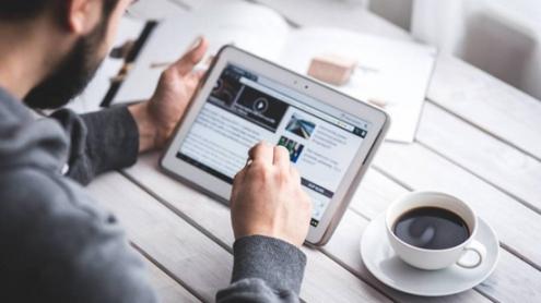 دوره رایگان مدیریت ارتباط با مشتری