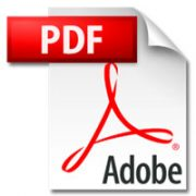 PDF-2020-Book