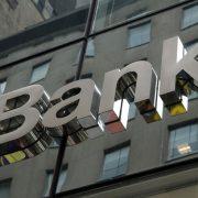 مدیریت ارتباط با مشتری در بانک