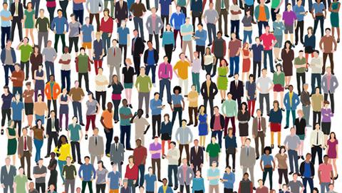 مدیریت ارتباط با شهروندان