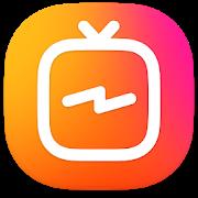 اینستاگرام - IGTV