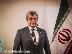 حمید امامی - رادیو مشتری
