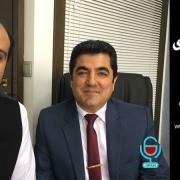 دکتر شاه حسینی