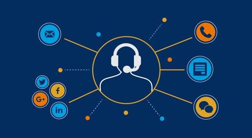 مهارت مدیریت مشتریان+حقوق مصرف کننده