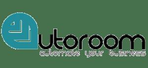 اتوروم-اتوماتیک سازی