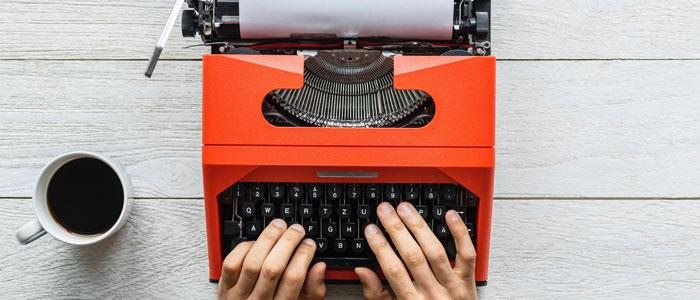 تبلیغ نویسی در جذب مشتری جدید