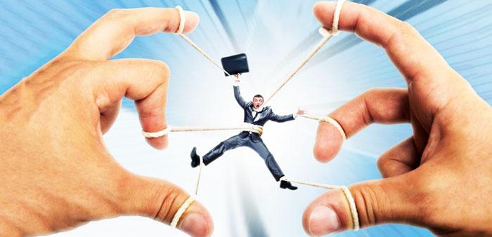 راههای جذب مشتری در شرایط بحران